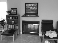 24_before-fireplace.jpg