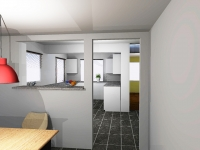 24_enlarged-kitchen.jpg
