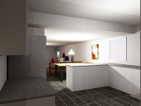 24_from-kitchen-s2.jpg